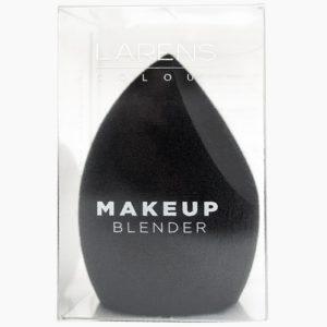 Larens Colour Makeup Blender