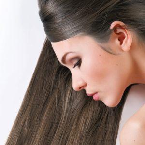 Sanotint naturalny jasny blond Sensitive Light 80 Farba do włosów