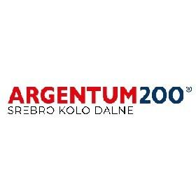 Argentum200