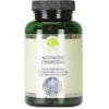 GG Węgiel aktywny 450 mg 90 kapsułek | Activated Charcoal