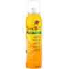 Sanotint Lacca ecologica | Ekologiczny lakier do stylizacji włosów 150 ml